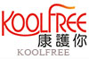 koolfree